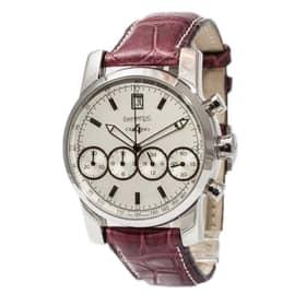 Orologio Eberhard - 31041 CP