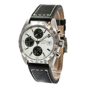 Eberhard Watch - 31044 CP