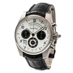 Eberhard Watches - 31120 CP