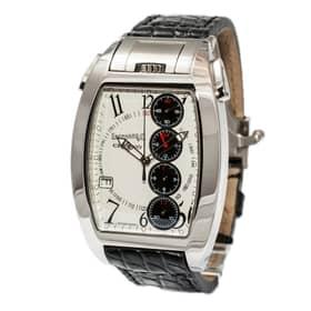 Eberhard Watch - 31047