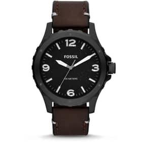 FOSSIL watch FALL/WINTER - JR1450