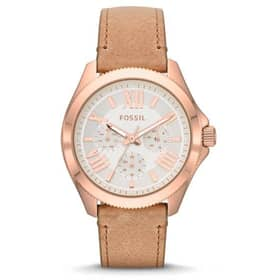 FOSSIL watch CECILE - AM4532
