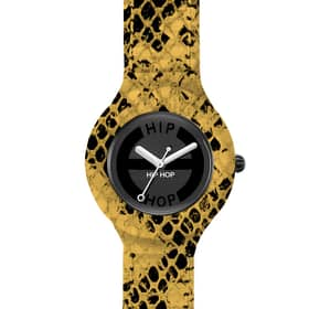 Orologio HIP HOP FALL/WINTER - HH.HWU0414