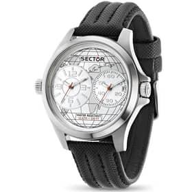 Orologio SECTOR 290 - R3251290004