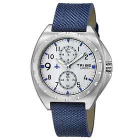 Tribe by Breil watches Match 1 - EW0058