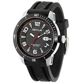 Orologio SECTOR 850 - R3251575002