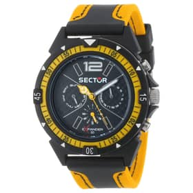 Sector Watches Expander 90