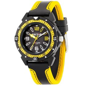 SECTOR watch EXPANDER 90 - R3251197016