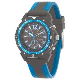SECTOR watch EXPANDER 90 - R3251197018