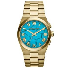 Michael Kors Watch MK5894