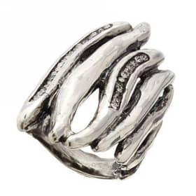 Giovanni Raspini Jewelry - RA8424