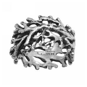 Giovanni Raspini  Coral ring
