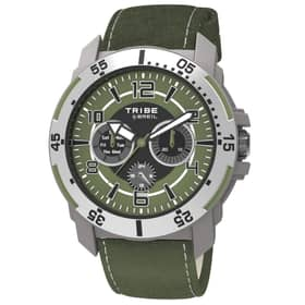 Tribe by Breil watches Knock - EW0131