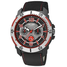 Tribe by Breil watches Knock - EW0130