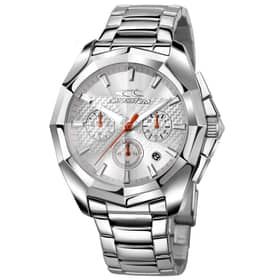 Chronotech Watch Idol - RW0101