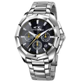 Chronotech Watch Idol - RW0102
