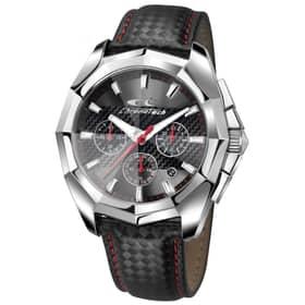Chronotech Watch Idol - RW0105