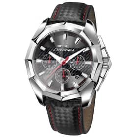 Orologio CHRONOTECH FALL/WINTER - CT.RW0105