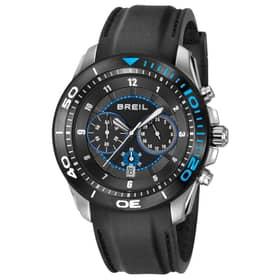 BREIL watch SUMMER SPRING - TW1218