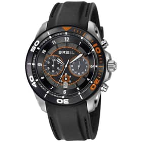 BREIL watch EDGE - TW1220