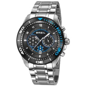 BREIL watch SUMMER SPRING - TW1287