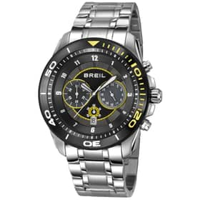 Breil watches Edge - TW1290