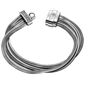 Breil bracelet Breilogy - TJ1511