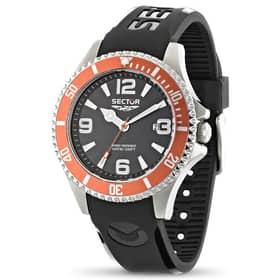 Orologio SECTOR 230 - R3251161005