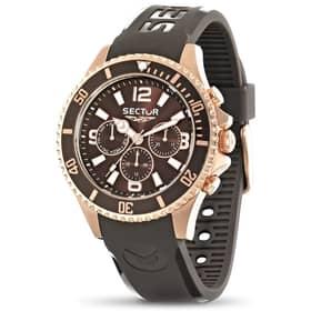Orologio SECTOR 230 - R3251161004