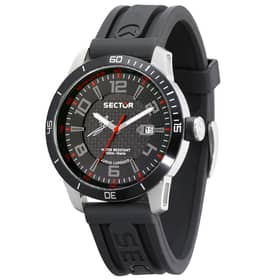 Sector Watches 850 Jorge Lorenzo