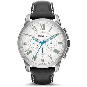 Orologio FOSSIL GRANT - FS4921