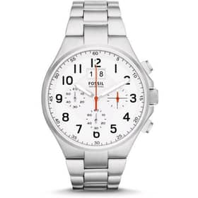 Orologio FOSSIL QUALIFIER - CH2903