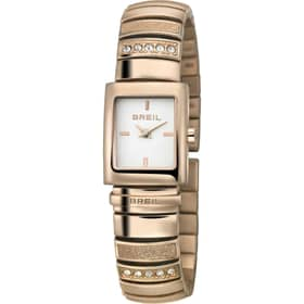 BREIL watch SUMMER SPRING - TW1331