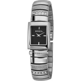 BREIL watch RANDOM - TW1329