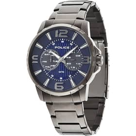Police Watches Visionary - R1453228002