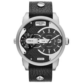 Diesel Watches Mini Daddy - DZ7307