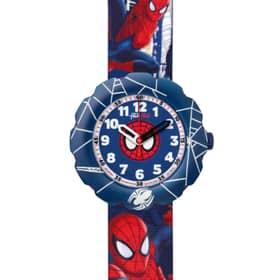 Flik Flak Watches  - ZFLS001