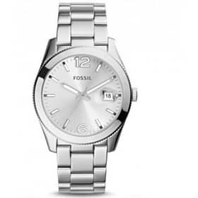 FOSSIL watch FALL/WINTER - ES3585