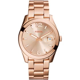 FOSSIL watch PERFECT BOYFRIEND - ES3587