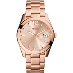 FOSSIL watch PERFECT BOYFRIEND - ES3587