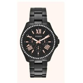 FOSSIL watch FALL/WINTER - AM4522