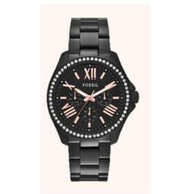 FOSSIL watch FALL/WINTER - AM4522