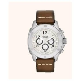 FOSSIL watch FALL/WINTER - FS4929