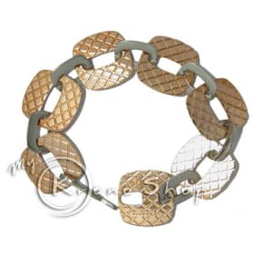 Bracelet large Rebecca Melrose