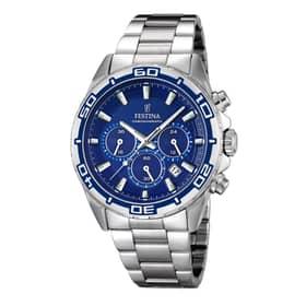 Festina Watches  - f16766/2
