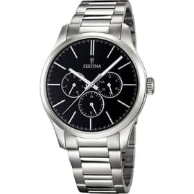 FESTINA watch BOYFRIEND - F16810-2