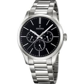 Festina Watches  - F16810/2