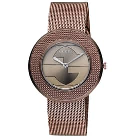 Gucci Watches U-Play - YA129445