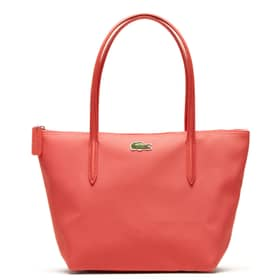 Lacoste Handbags L12.12 CONCEPT