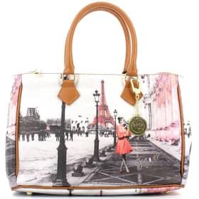 Y Not? Handbags Yes bag